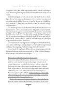Untitled - Elib - Page 7