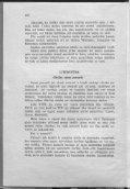 UNIVERSITĀTES RAKSTI - DSpace - Latvijas Universitāte - Page 4