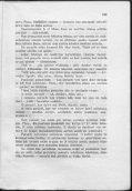 UNIVERSITĀTES RAKSTI - DSpace - Latvijas Universitāte - Page 7