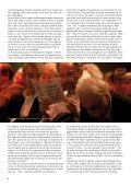FORUM magazine, winter 2010, jaargang 5 - Forum, Instituut voor ... - Page 4
