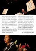 FORUM magazine, winter 2010, jaargang 5 - Forum, Instituut voor ... - Page 5