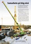 Handlingskraftig upphandling – så går det till Snart ... - Göteborg - Page 3