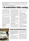 Handlingskraftig upphandling – så går det till Snart ... - Göteborg - Page 4