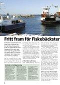 Handlingskraftig upphandling – så går det till Snart ... - Göteborg - Page 6
