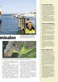Handlingskraftig upphandling – så går det till Snart ... - Göteborg - Page 7