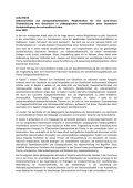 Dekonstruktion von Zweigeschlechtlichkeit - anita.a.mörth - Seite 2
