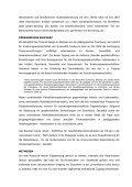 Dekonstruktion von Zweigeschlechtlichkeit - anita.a.mörth - Seite 6