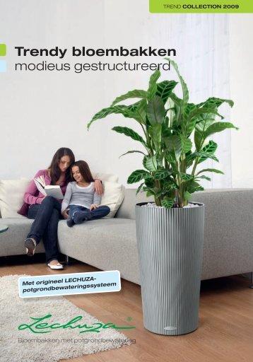 cilindro loft - Bloemenmagazijn Johan