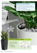 cilindro loft - Bloemenmagazijn Johan - Page 2