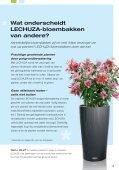 cilindro loft - Bloemenmagazijn Johan - Page 3