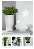 cilindro loft - Bloemenmagazijn Johan - Page 4