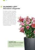 cilindro loft - Bloemenmagazijn Johan - Page 5