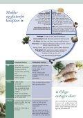 Gluten-maelkefri - Page 2