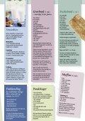 Gluten-maelkefri - Page 4