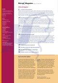 Micro Megazine - MicroNed - Page 2