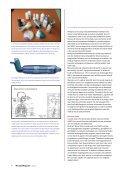 Micro Megazine - MicroNed - Page 4