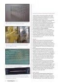 Micro Megazine - MicroNed - Page 6