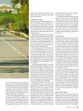 Nybörjarträning – En bra start - Toppfysik - Page 2