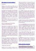 Galblaasoperatie - Sint-Jozefskliniek Izegem - Page 2