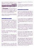 Galblaasoperatie - Sint-Jozefskliniek Izegem - Page 3