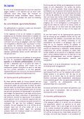 Galblaasoperatie - Sint-Jozefskliniek Izegem - Page 4