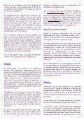 Galblaasoperatie - Sint-Jozefskliniek Izegem - Page 5