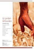 Ladda upp temahäftet - Natur och miljö - Page 2