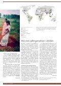 Ladda upp temahäftet - Natur och miljö - Page 5