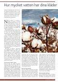 Ladda upp temahäftet - Natur och miljö - Page 6