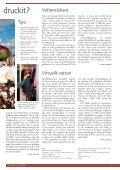 Ladda upp temahäftet - Natur och miljö - Page 7
