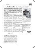 Freske 4-05.32.netvers.pmd - Storfors kommun - Page 3