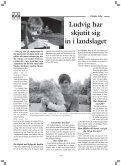 Freske 4-05.32.netvers.pmd - Storfors kommun - Page 6