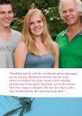 WONING VERKOPEN - Geleijns uw notaris - Page 6