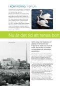 Hamnsanering - Oskarshamns Hamn - Page 2