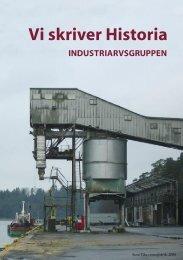 Industriarvsgruppens broschyr 2011.pdf