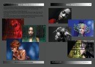 kijken naar kunstenaars 2 - Noordwijkse fotogroep X65