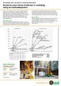 Leaflet minikraan - Koninklijke Saan - Page 2