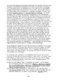 Om validering i hermeneutisk forskning - Page 3