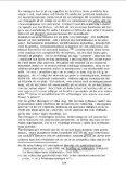 Om validering i hermeneutisk forskning - Page 4