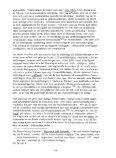 Om validering i hermeneutisk forskning - Page 5