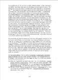 Om validering i hermeneutisk forskning - Page 6