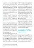 Standortbestimmung Nachwuchsförderung - sportobs.ch - Seite 4