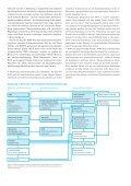 Standortbestimmung Nachwuchsförderung - sportobs.ch - Seite 5