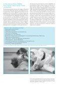 Standortbestimmung Nachwuchsförderung - sportobs.ch - Seite 7