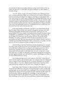 KUUK – Kunst fra kontaktzonen Af Kirsten Thisted - Julie Edel ... - Page 2
