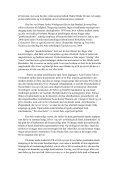 KUUK – Kunst fra kontaktzonen Af Kirsten Thisted - Julie Edel ... - Page 3