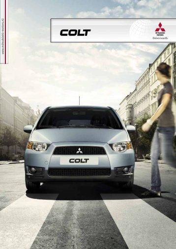 www .mitsub ish i-mo tors.nl - Mitsubishi Motors Europe