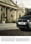www .mitsub ish i-mo tors.nl - Mitsubishi Motors Europe - Page 2