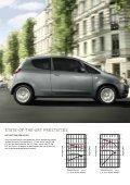 www .mitsub ish i-mo tors.nl - Mitsubishi Motors Europe - Page 4