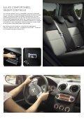 www .mitsub ish i-mo tors.nl - Mitsubishi Motors Europe - Page 6